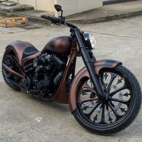 6e5216bb8262b2a448555af92132282a--custom-bikes-custom-motorcycles