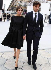 b1739f57125c695e88ed76d9ff3e7f30--classy-couple-stylish-couple