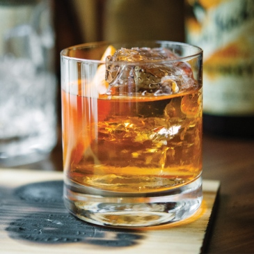 great-new-bourbon-cocktails-720x720-main-image-article-crop