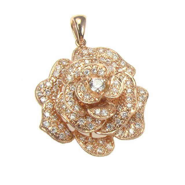 18krg-rose-pendant