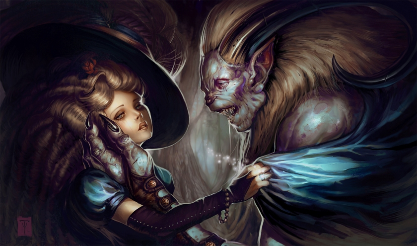 beauty_and_the_beast_by_artofty-d362zl3