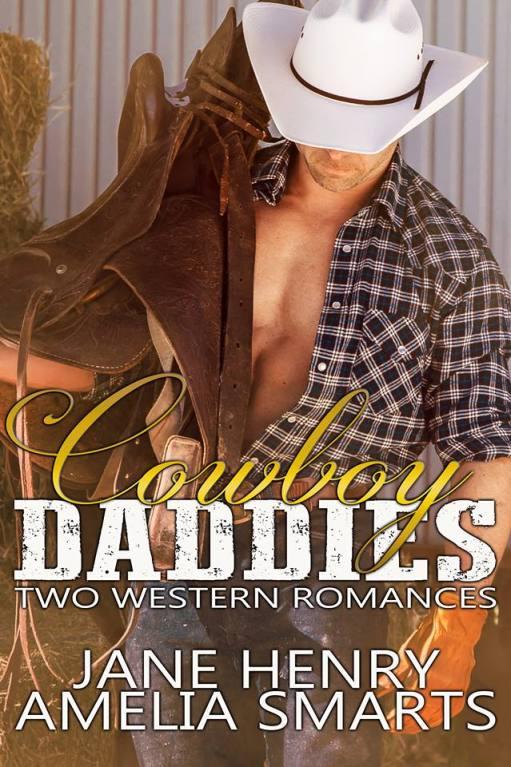 cowboy daddies