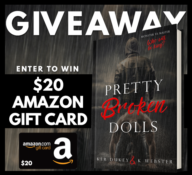 PrettyBrokenDoll_Giveaway