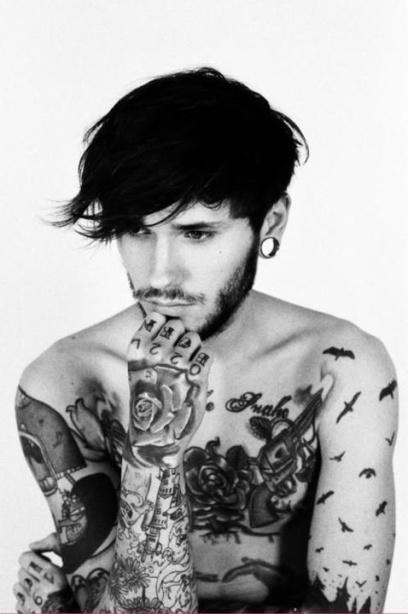 2c973f05c5352691e0d374c1ab58d7ea--inked-guys-tattooed-guys