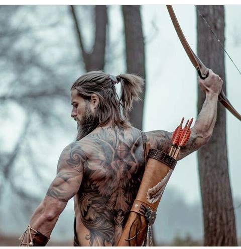 56d978c2a4b3c0f290cfd6d3c08ddbf2--viking-hair-styles-men-viking-men-hair