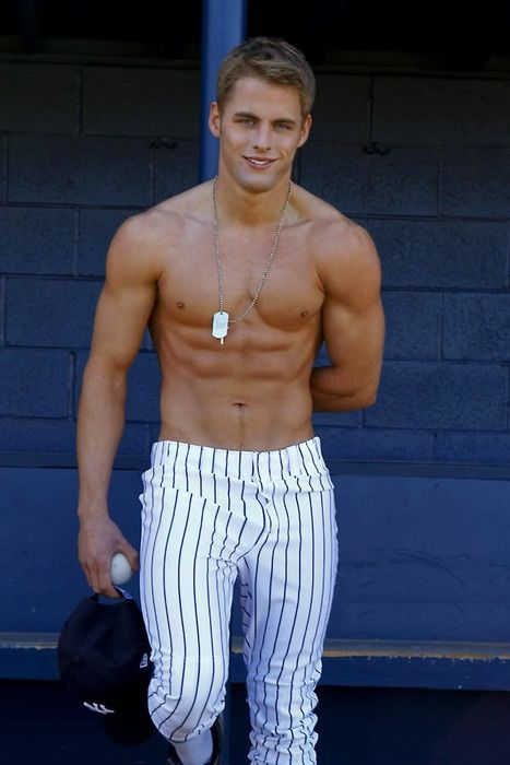 222385-Sexy-Baseball-Player