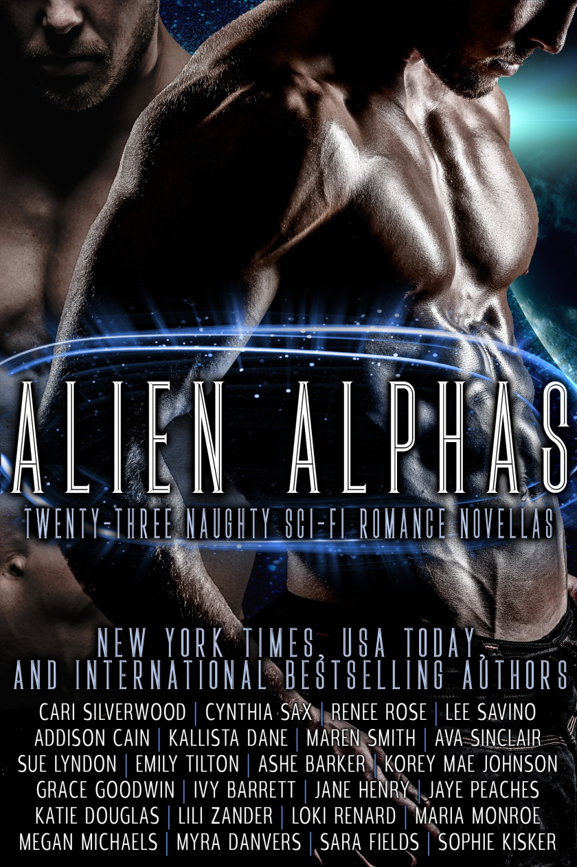 alienalphas_full