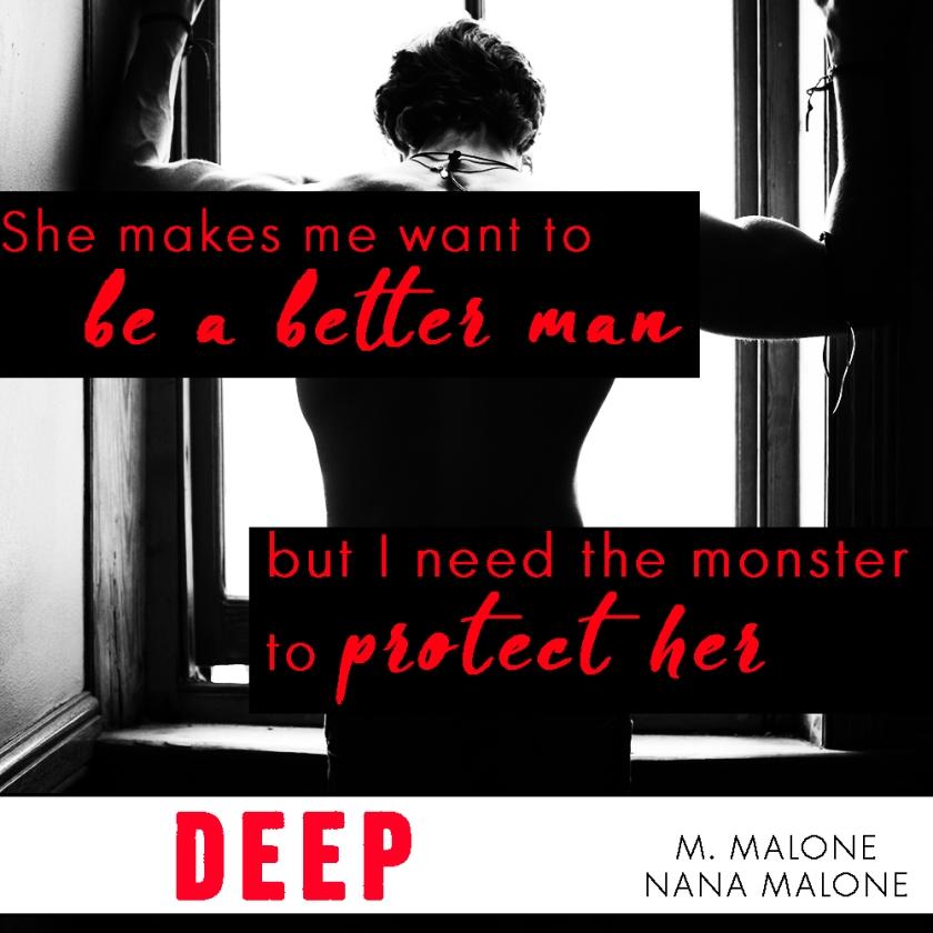 Deep_Teasers1