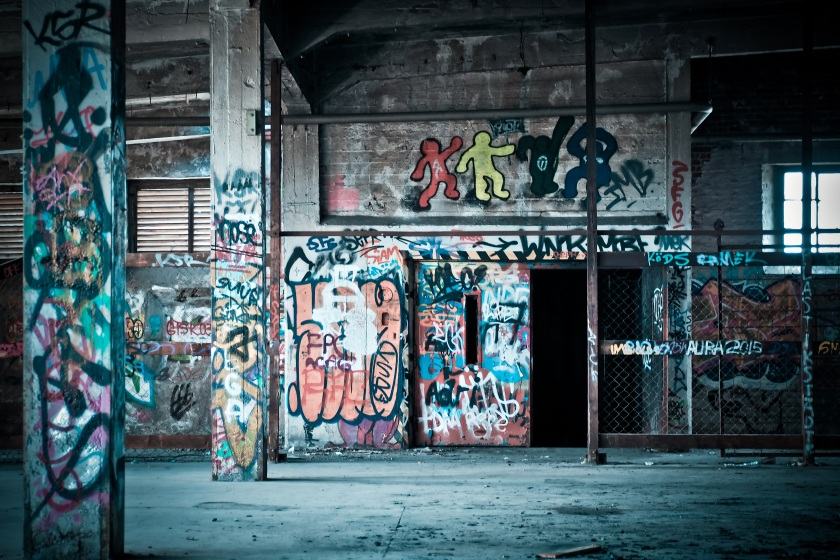 lost-places-pforphoto-leave-factory-162379