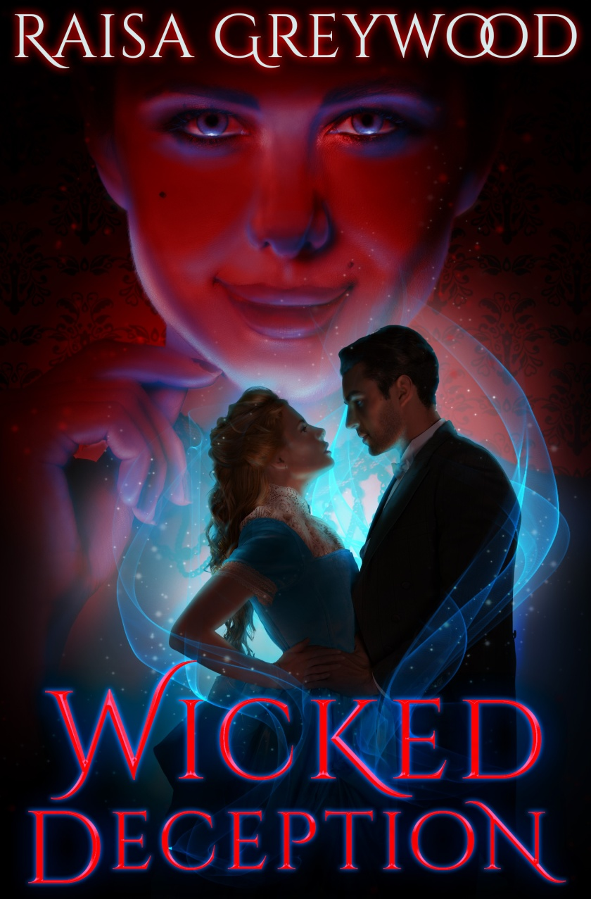 Wicked-Deception-eBook-v1.2