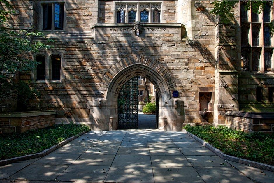 yale-university-landscape-universities-schools-159490