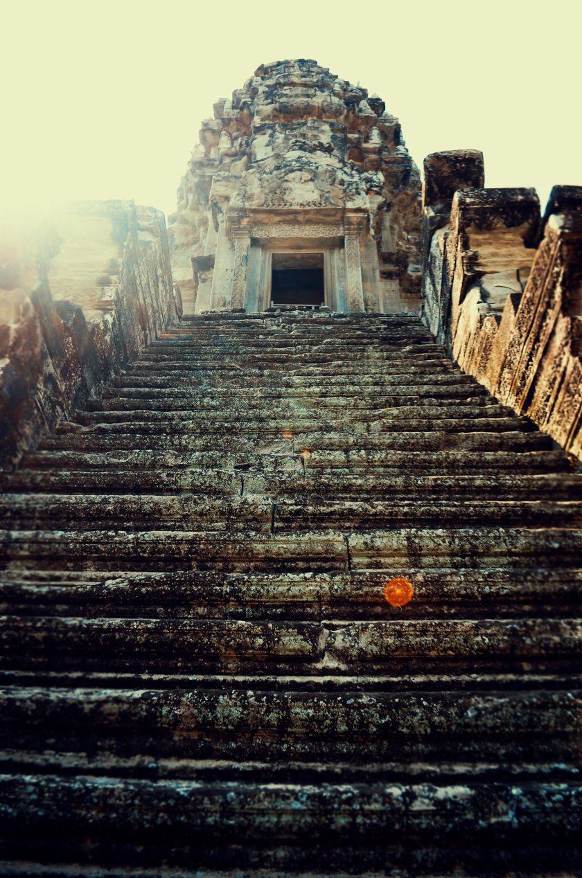 ancient-architecture-building-965208