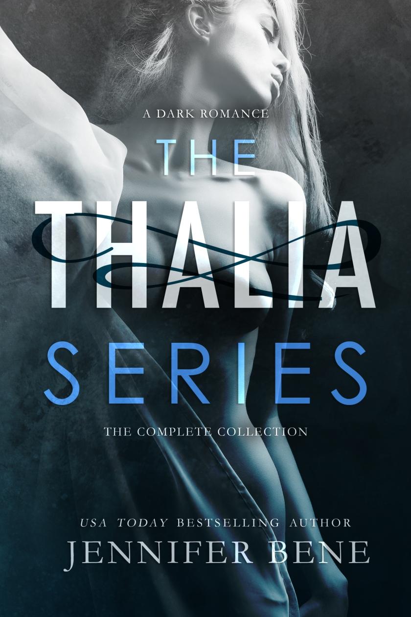 ThaliaSeriesEbook
