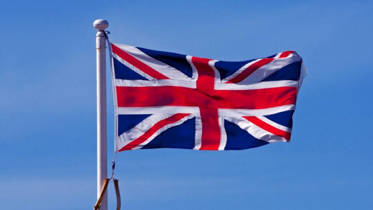 union-jack-flag-correct-1024x538