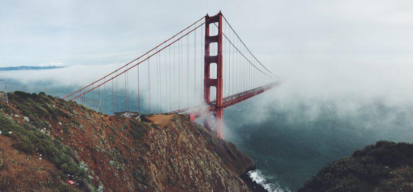 bridge-california-cliff-7653