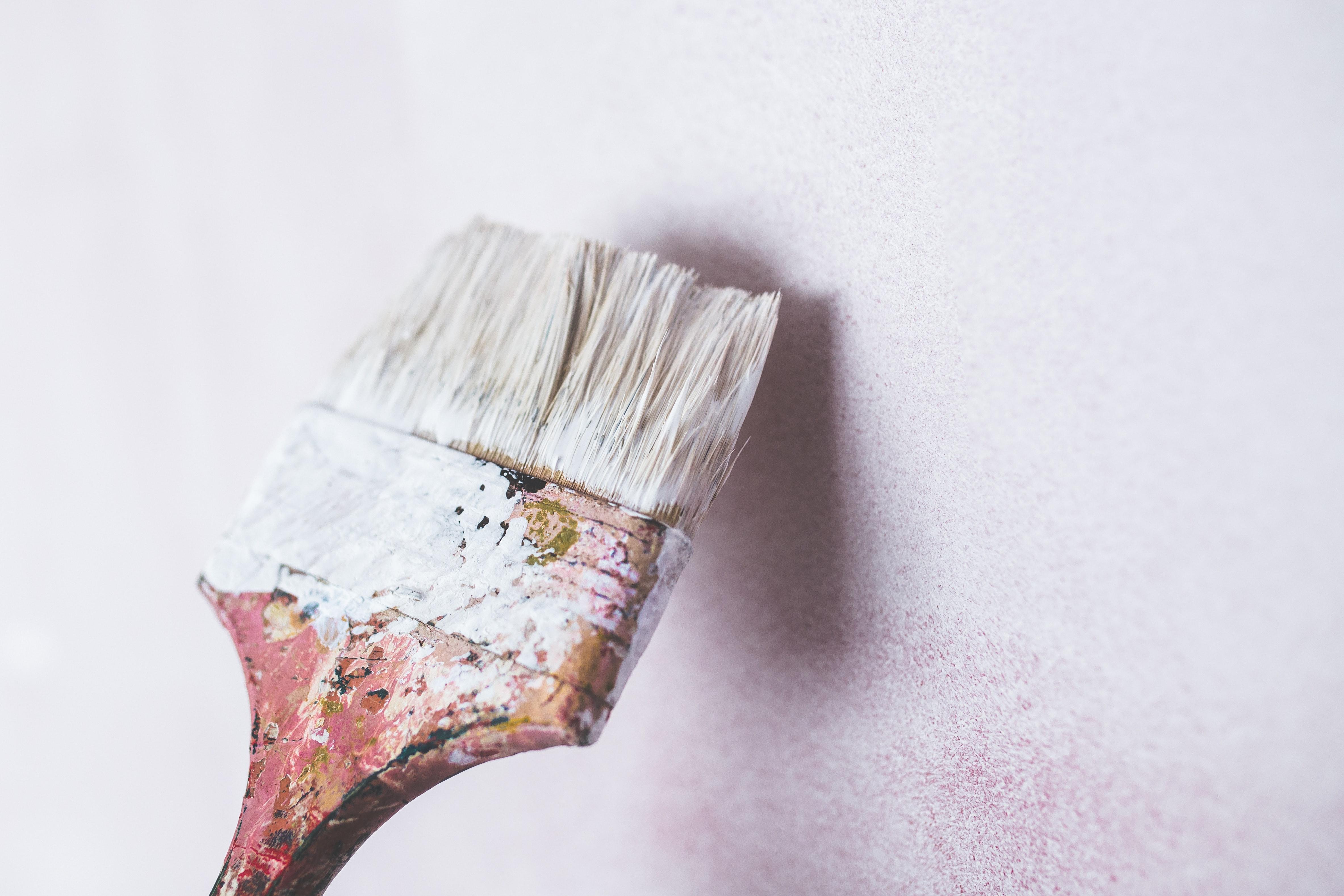art-brush-color-6368.jpg