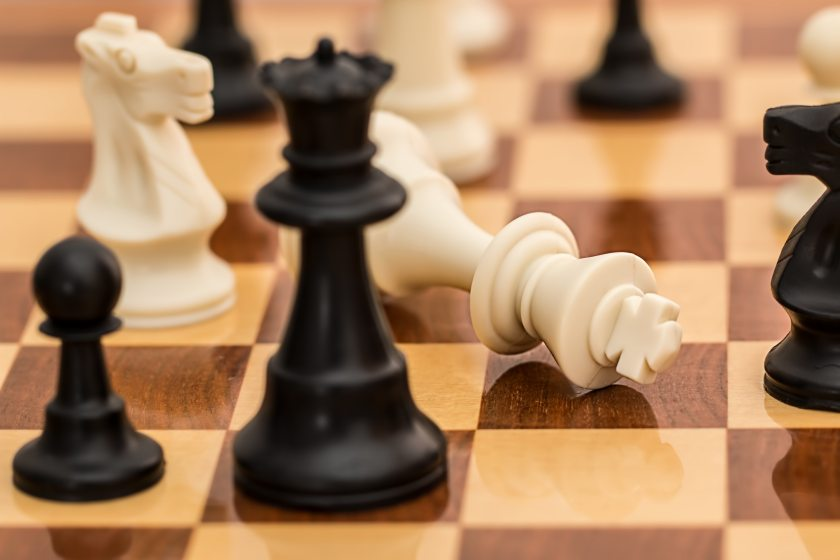 board-game-challenge-checkmate-139392