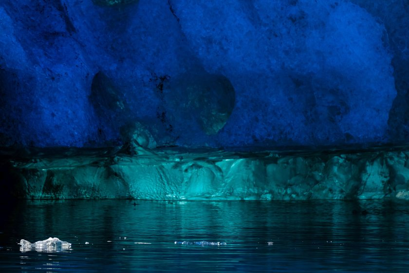 calm-waters-cave-cold-464350