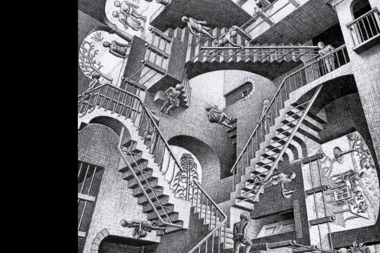 mc_escher-stairs-to-nowhere-750x500