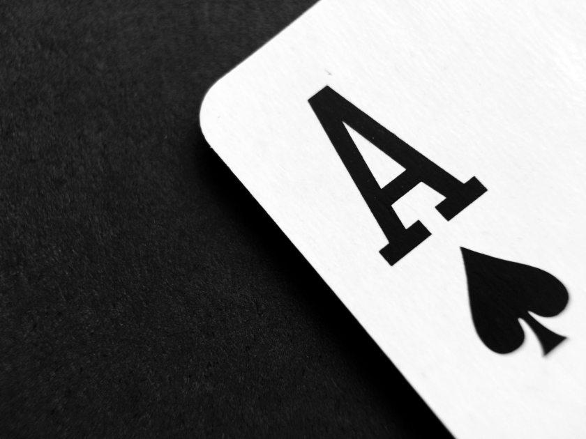 ace-bet-business-262333