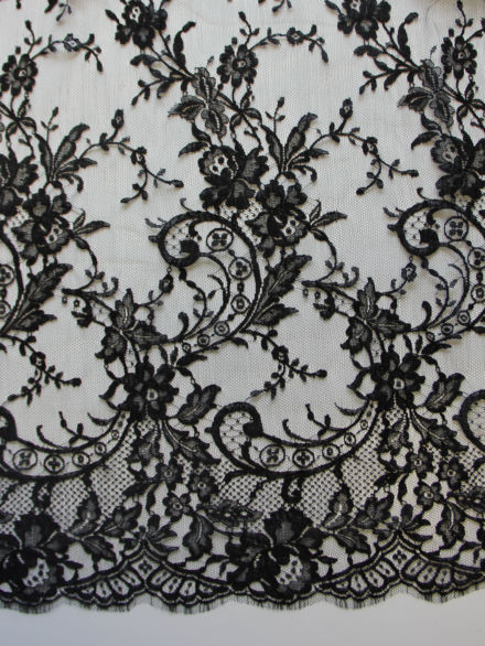 black-lace-sabrina