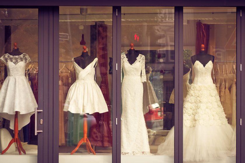 boutique-bridal-bridal-fashion-237432