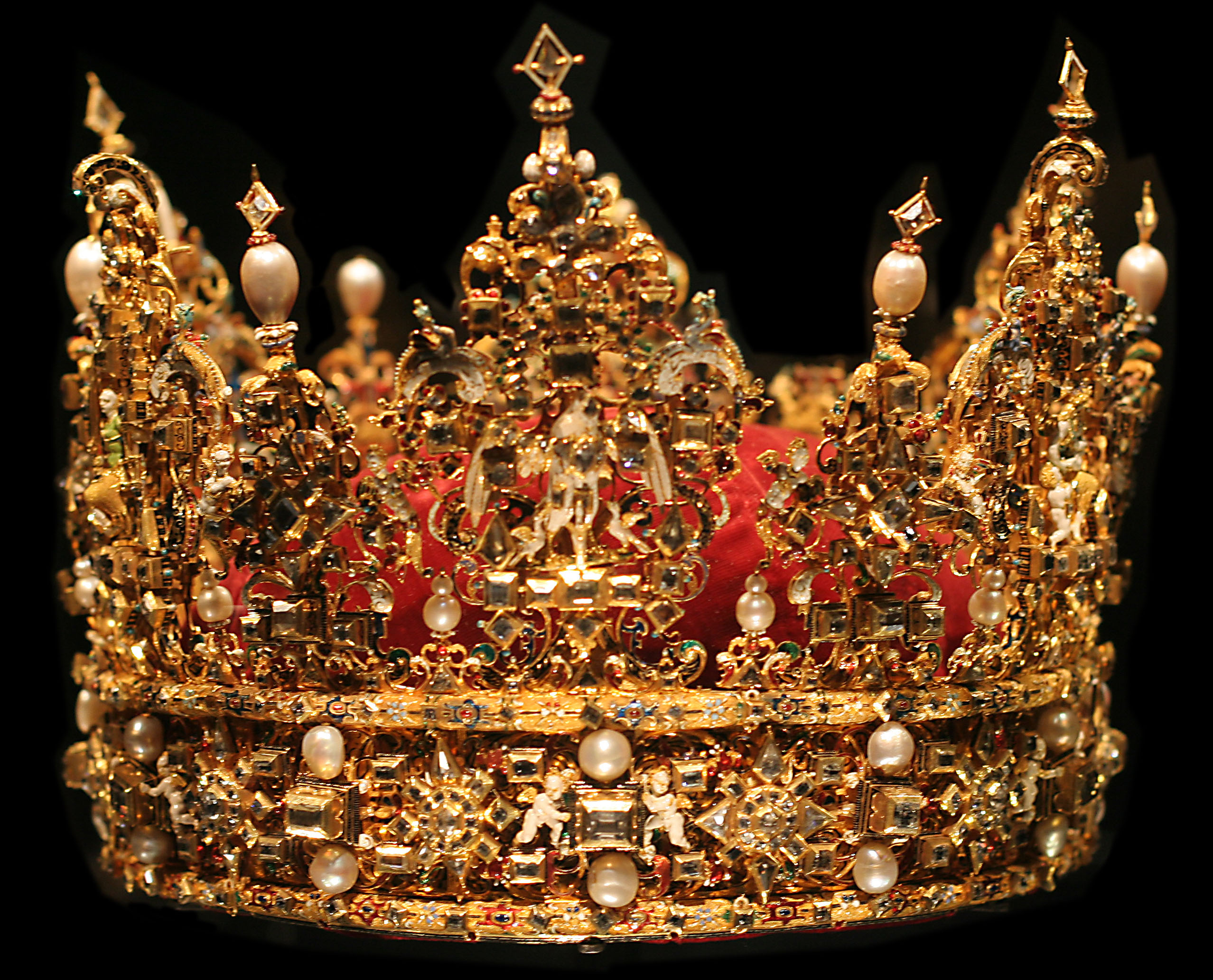 Denmark_crown