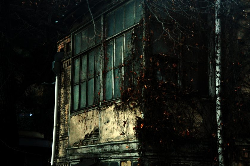 abandoned-architecture-building-767047
