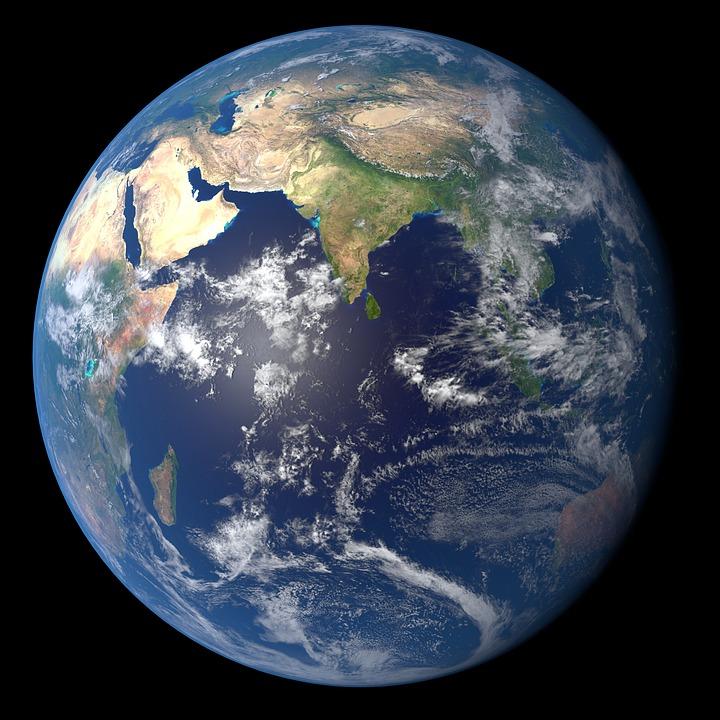 earth-2061197_960_720
