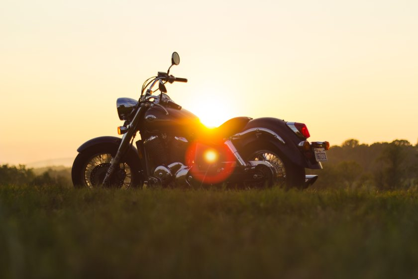 motorbike-motorcycle-roadtrip-9090