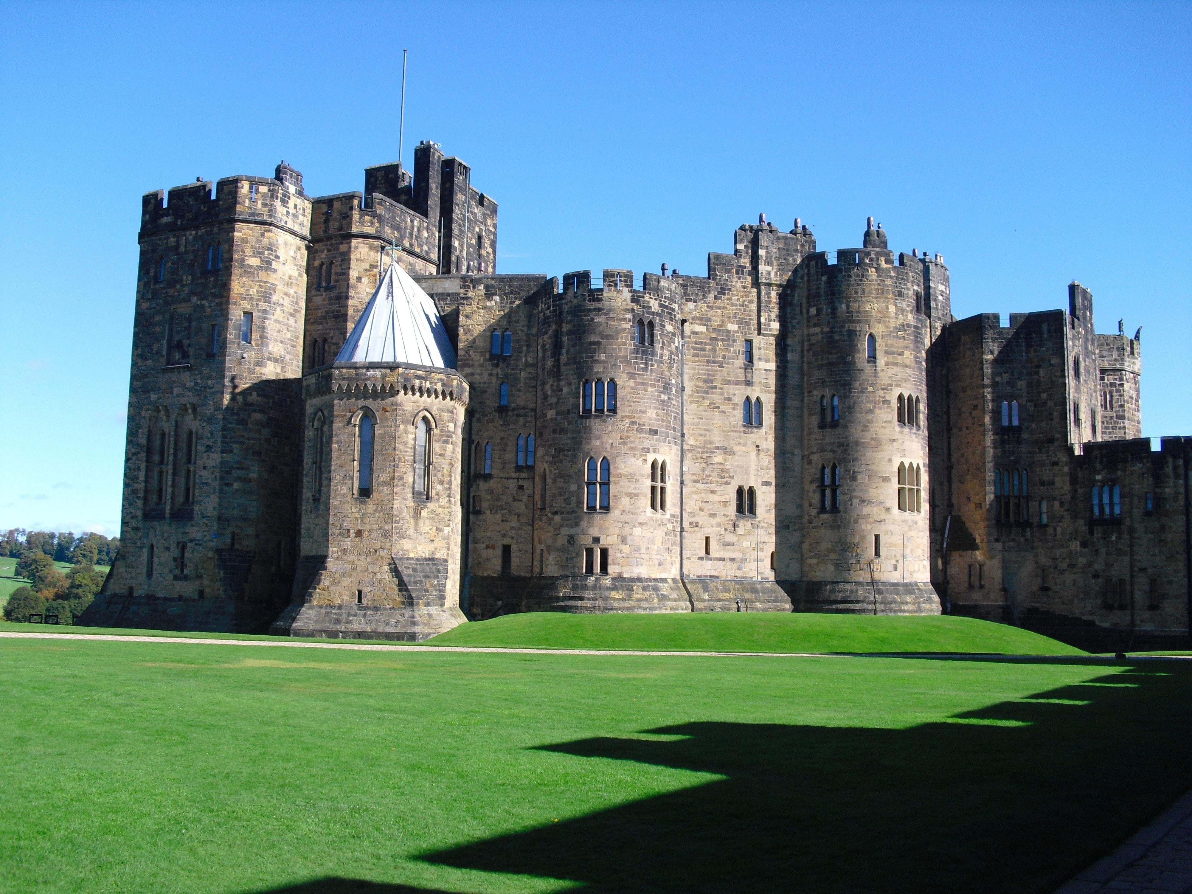 alnwick-castle-architecture-castle-68683