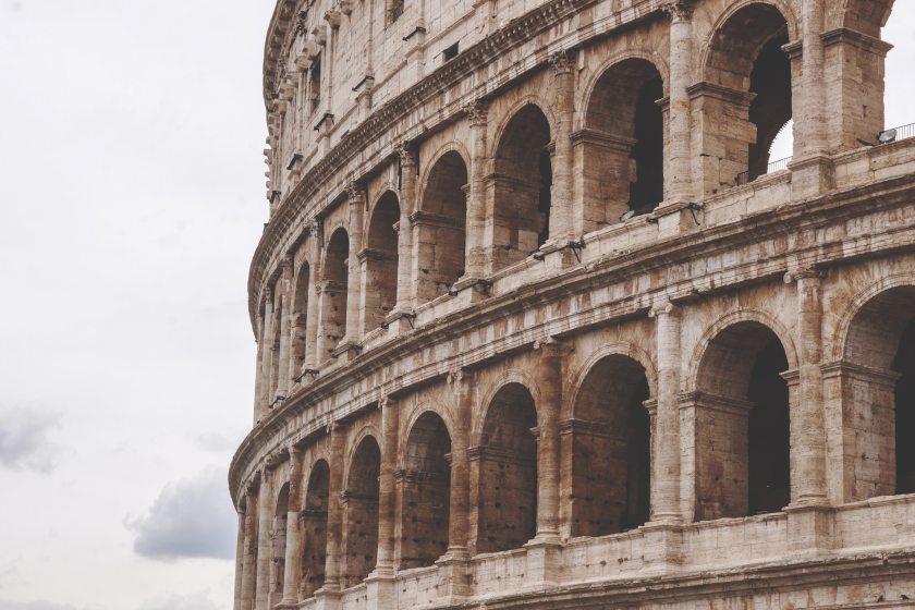 amphitheatre-coliseum-colosseum-161858