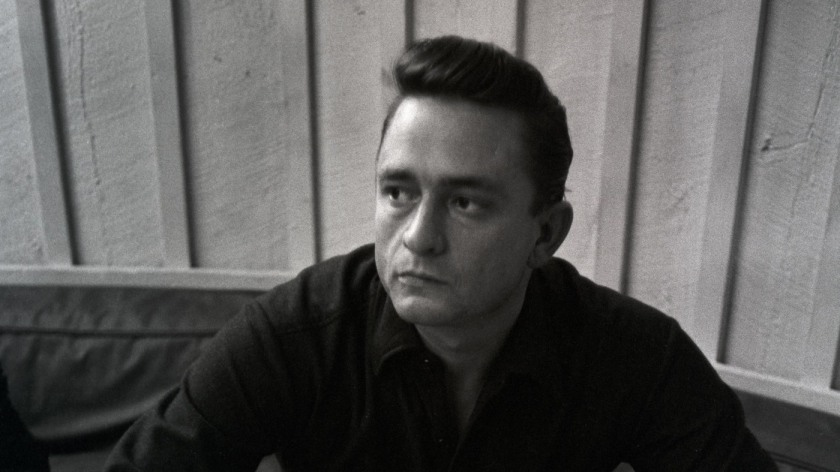_images_uploads_gallery_johnny_cash_photo_credit_don_hunstein_sonymusic
