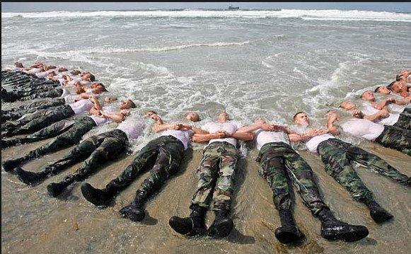 navy-seals (1)