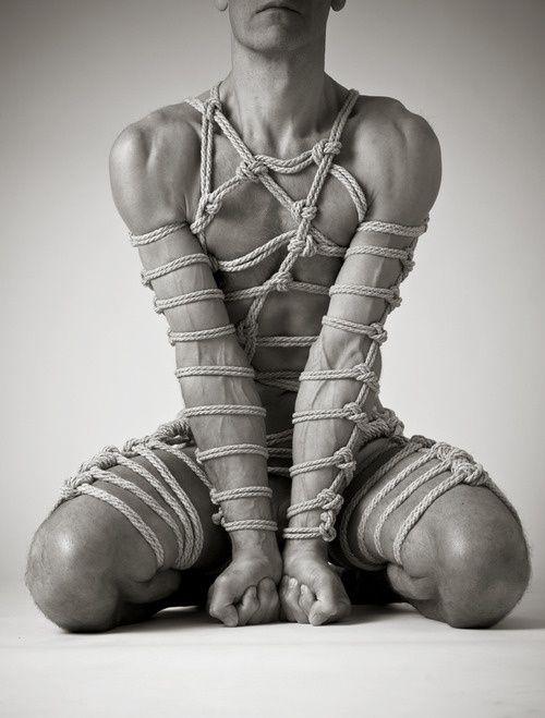 rope boy