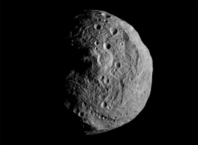 vesta-asteroid.jpg.653x0_q80_crop-smart