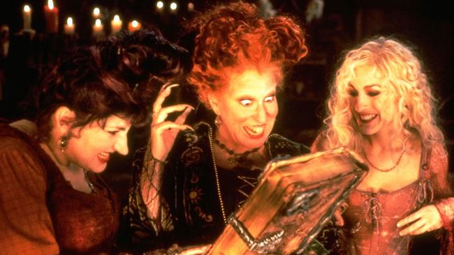 1528478_092716-omd-hocus-pocus-thumb