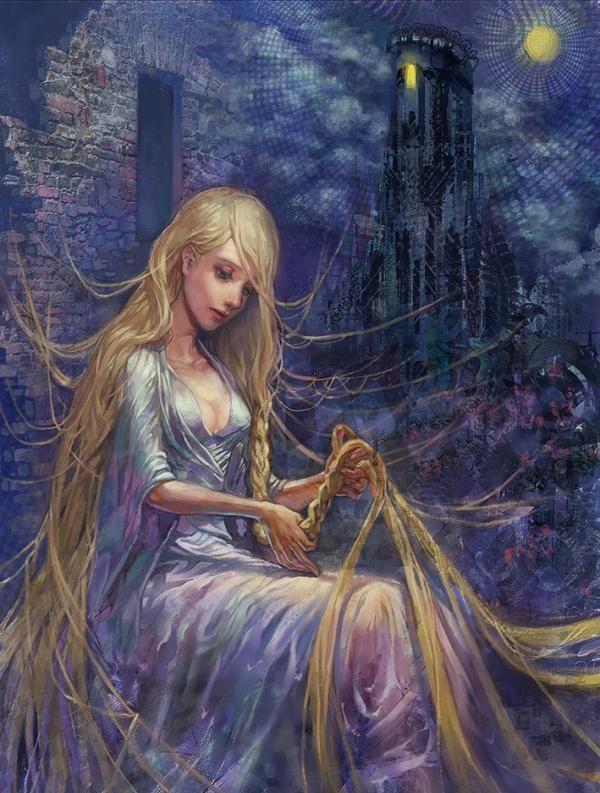 228b6d62af988851d03dfb4e32b44a43--fable-fantasy-art
