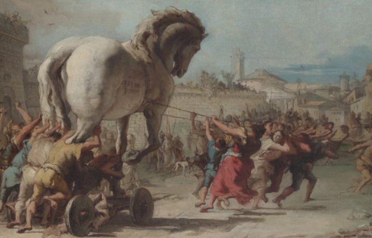 Het-Paard-van-Troje-Giovanni-Domenico-Tiepolo-750x480