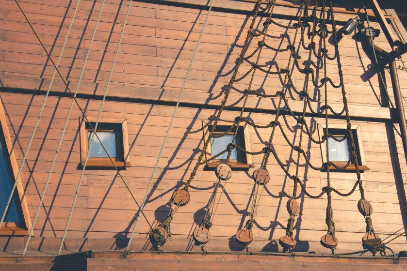 rope-shadow-ship-530658