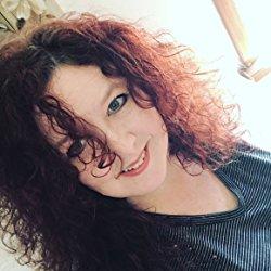 Valarie Savage Kinney - Author Pic