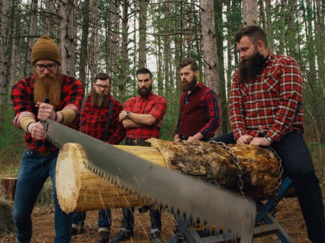 www.dreams.metroeve.com-lumberjacks-dreams-meaning
