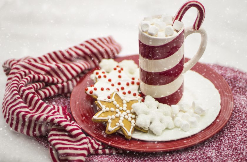 beverage-candy-candy-cane-260476