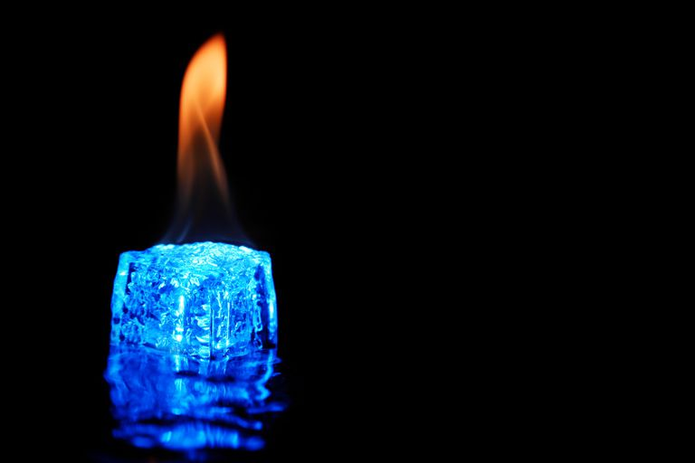 fire-and-ice-157190004-573889c45f9b58723d561ed8