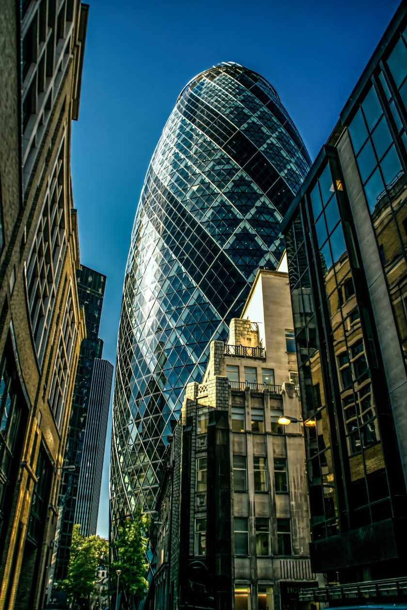 30-st-mary-axe-architecture-buildings-259219