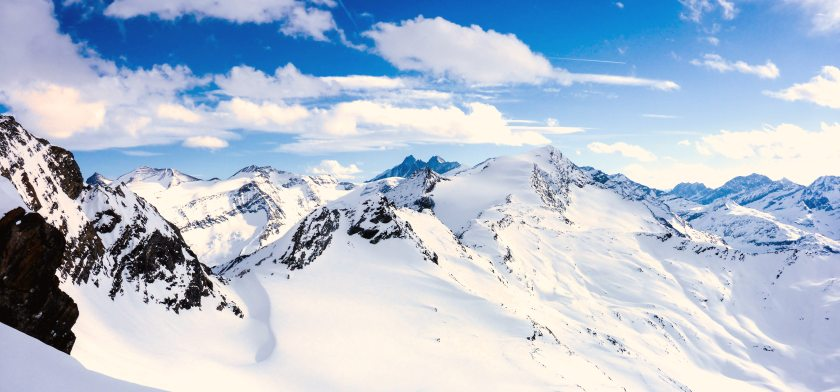 adventure-alpine-alps-414459