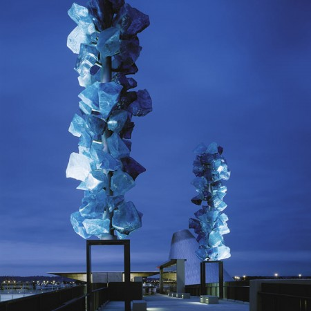 Chihuly-Bridge-of-Glass_08-450x450