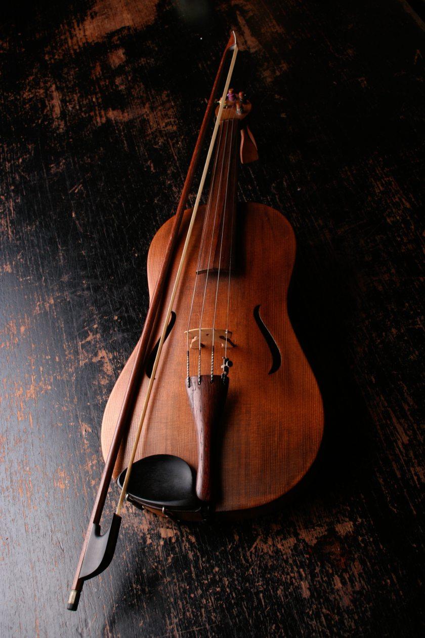 classic-classical-music-instrument-34221