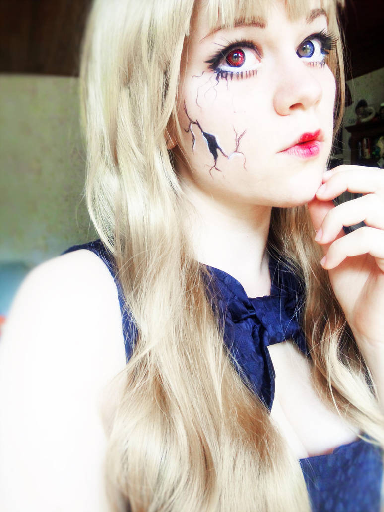 creepy_broken_doll___cosplay___makeup_by_sangasart_dam414p-pre