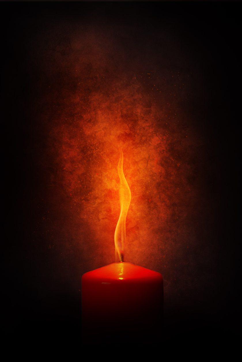 art-bill-blaze-220483